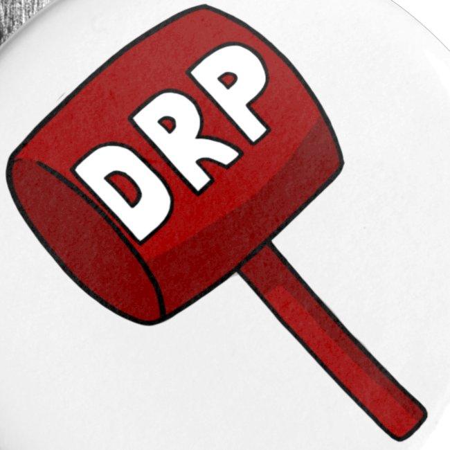 DanishRP Ban hammer