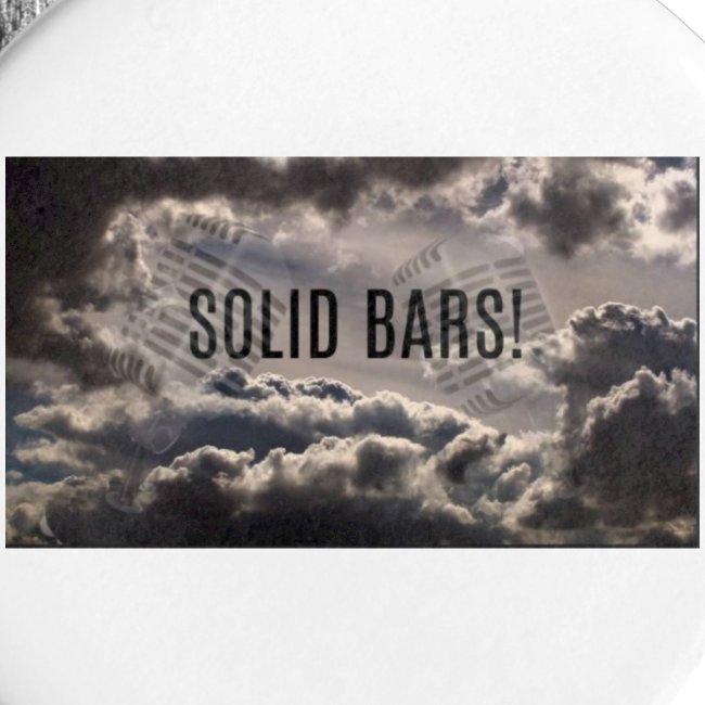 solid bars