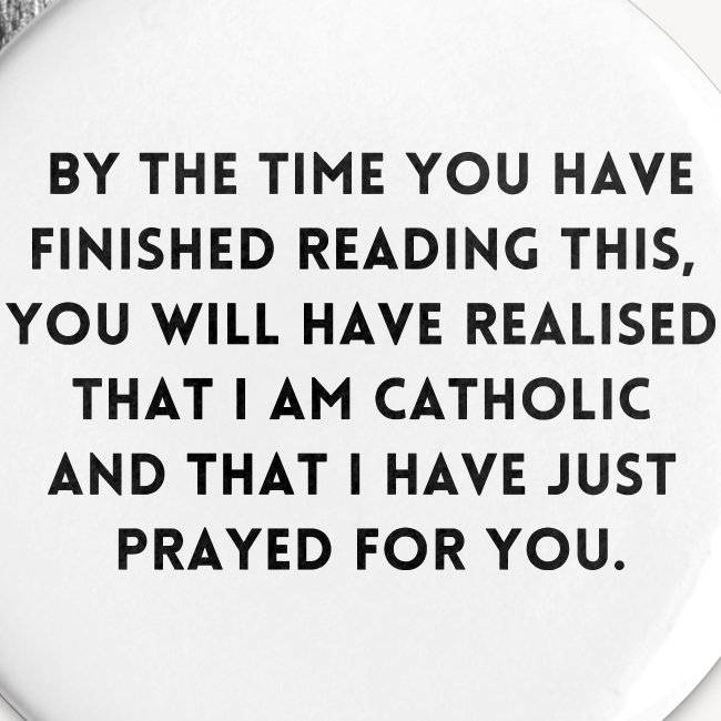 BY THE TIME YOU HAVE FINISHED....