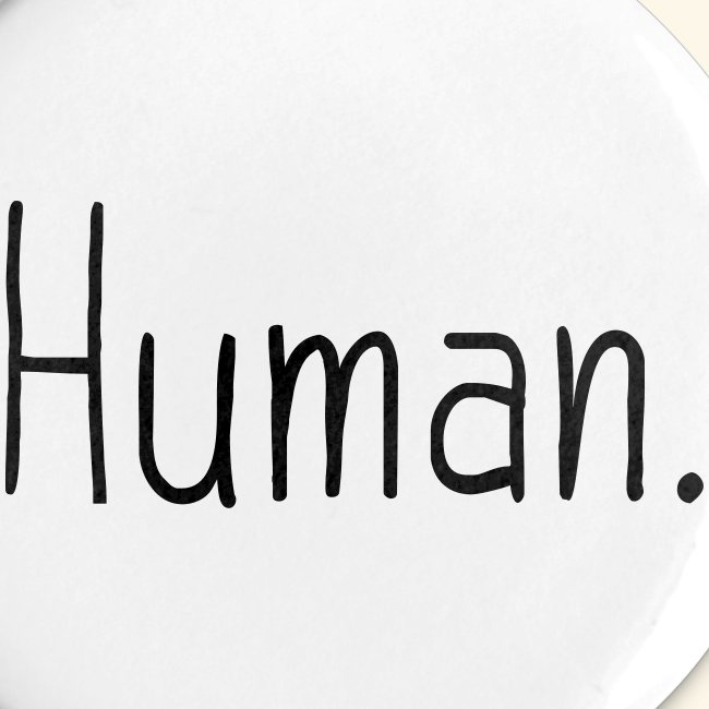Mensch Human Menschenrecht Human-Rights