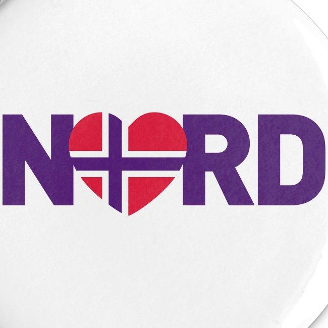 Nord og norsk - plagget.no
