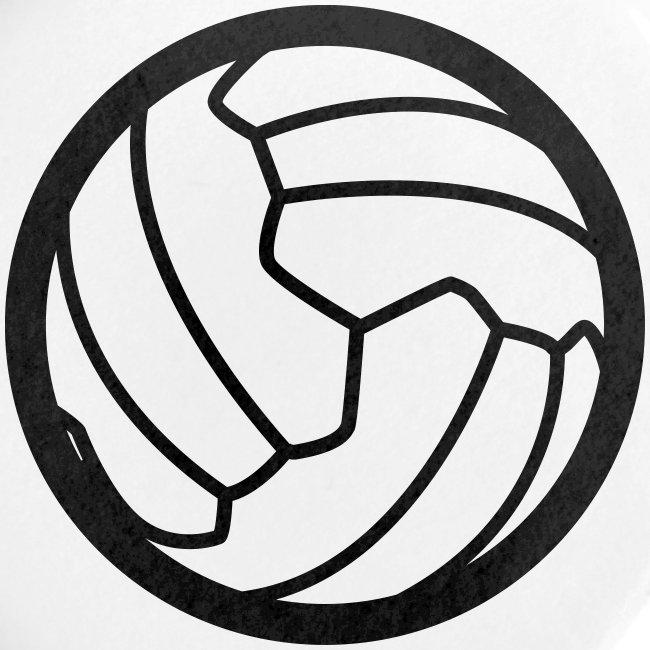 I love football! Soccer Voetbal