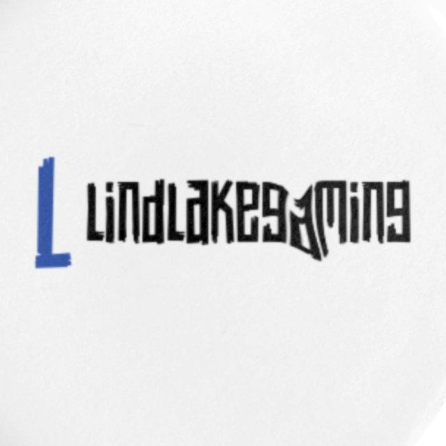 Lindlake
