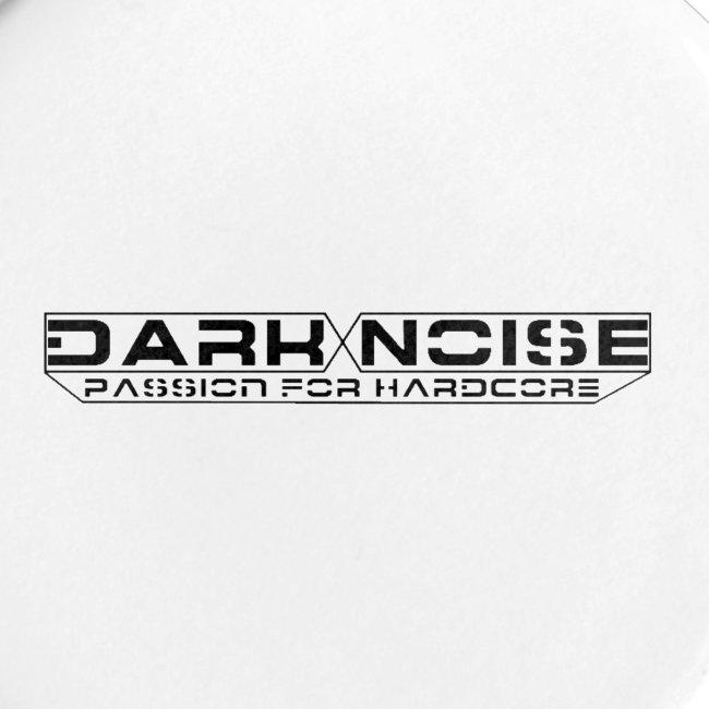 dark noise6 big white png