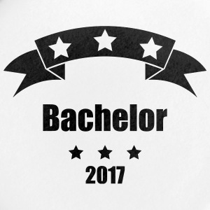 Bachelor 2017 - Buttons/Badges lille, 25 mm