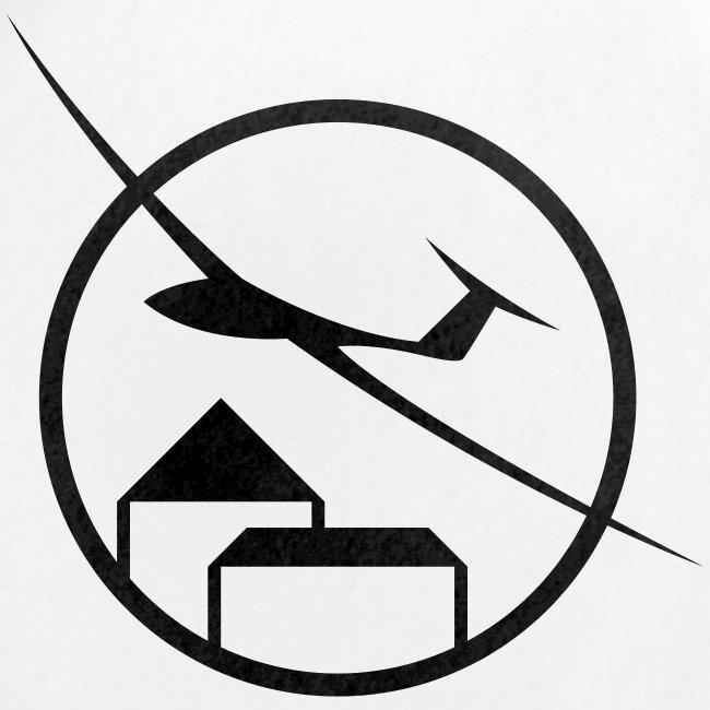 fc logo dark single v1