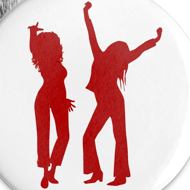 hagirls red png