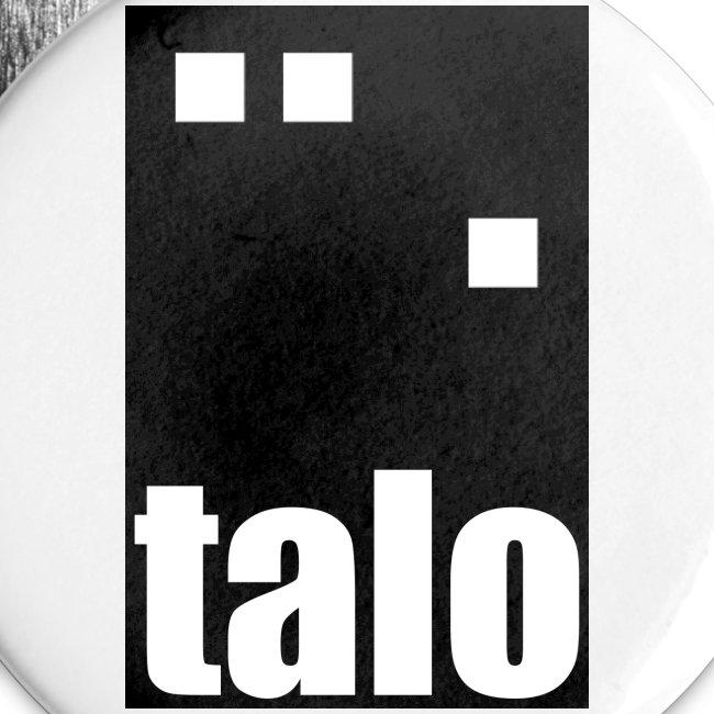talologo600 mustavalko png