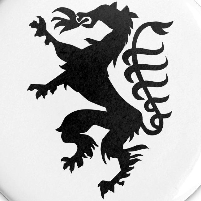 Steiermark Wappen
