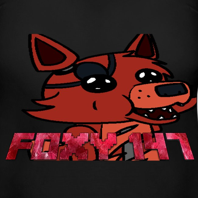 FOXY 147-GAIZ-MAGLIA (EDIZIONE SPECIALE)