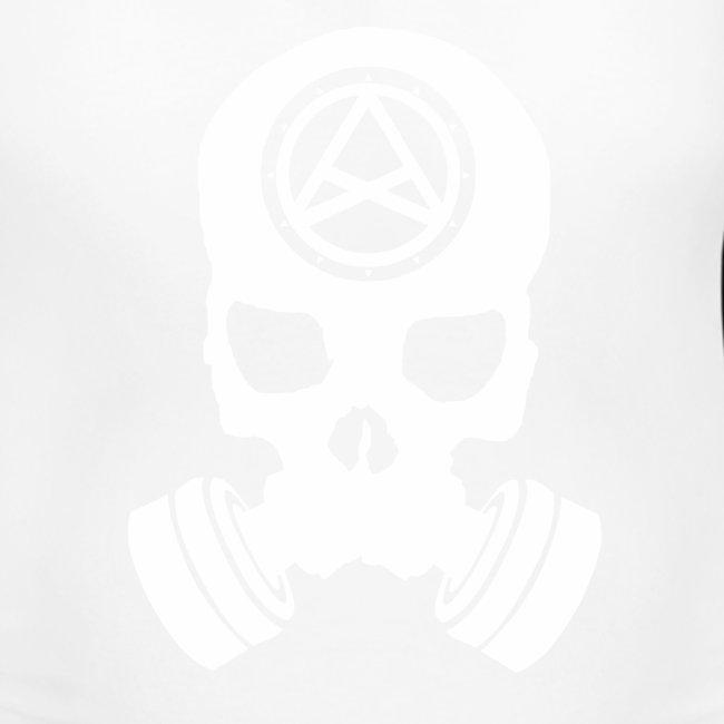 Nether Skull