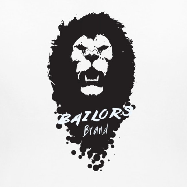 Bailors Brand Lion
