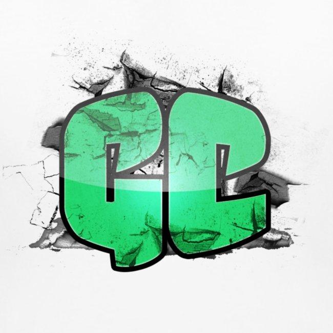 Badge - GC Logo