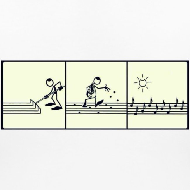 music of the sun