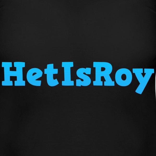 HetisRoy