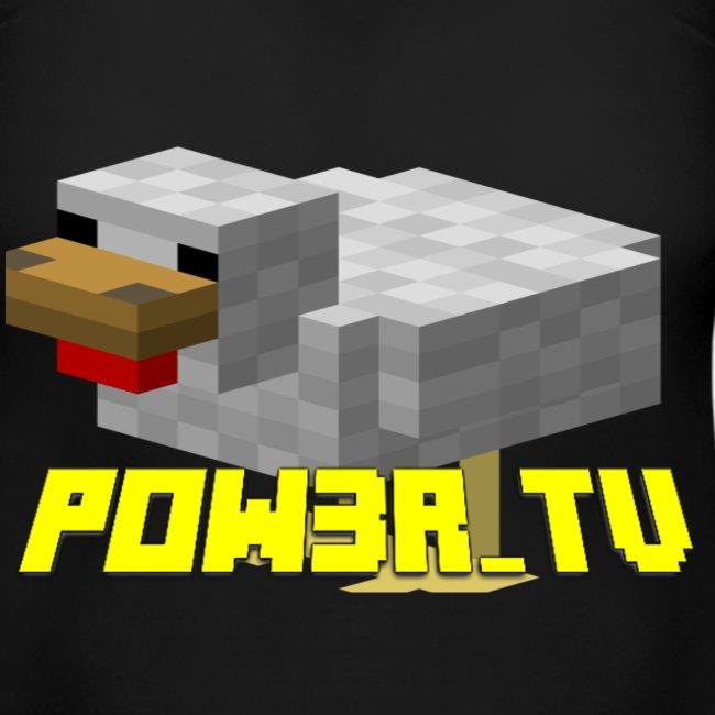 POW3R-IMMAGINE
