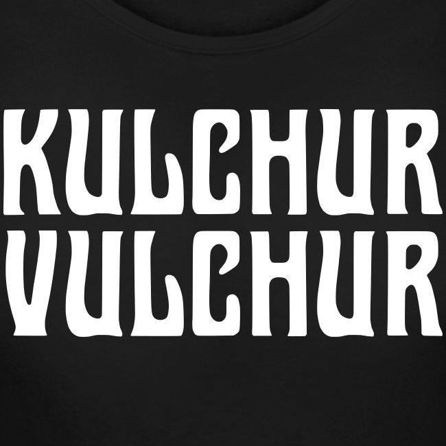 Kulchur Vulchur