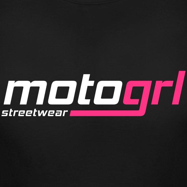 MotoGrl Streetwear