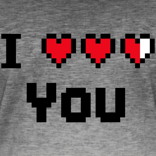 I pixelhearts you