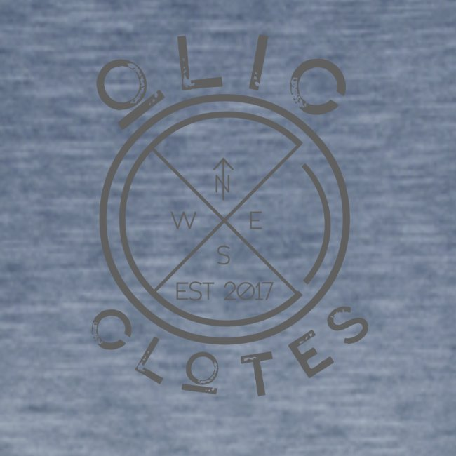 Compass by OliC Clothess (Dark)