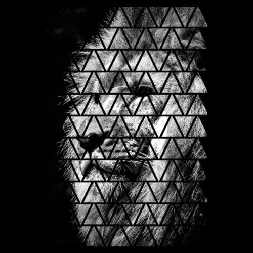 Capaka LEGACY - Poster 20x30 cm