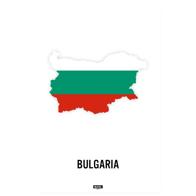 BLKN. x MAP (Bulgaria)