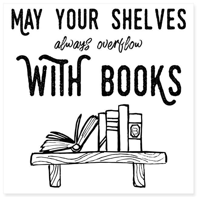 0036 bookshelf | Stack of books | Book | Read