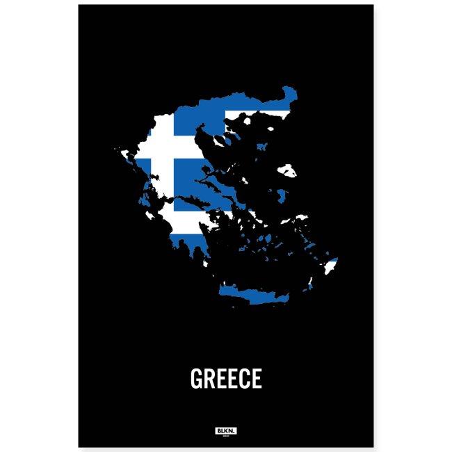BLKN. x MAP (Greece)
