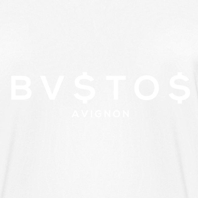 Bastos Avignon