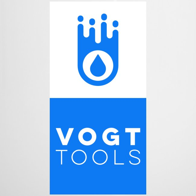 Logo vogt tools