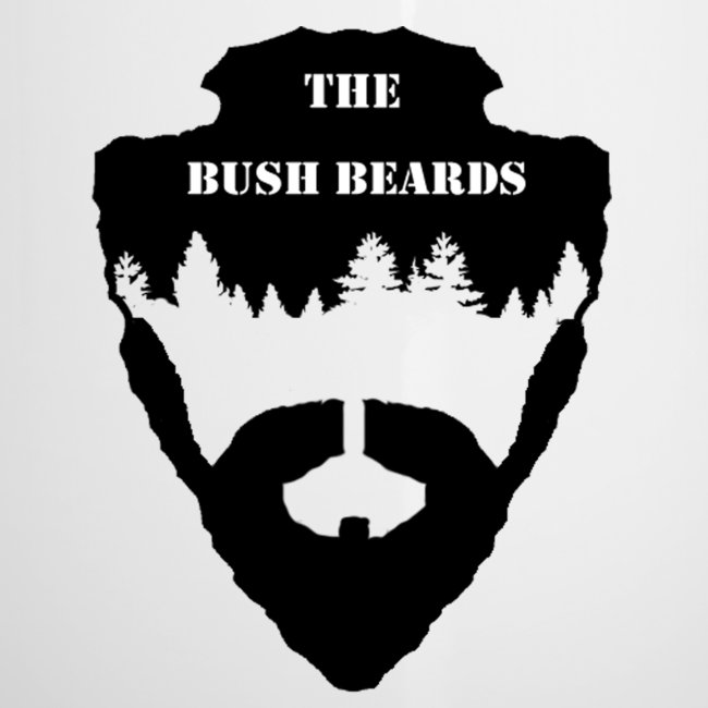 BUSH BEARDS