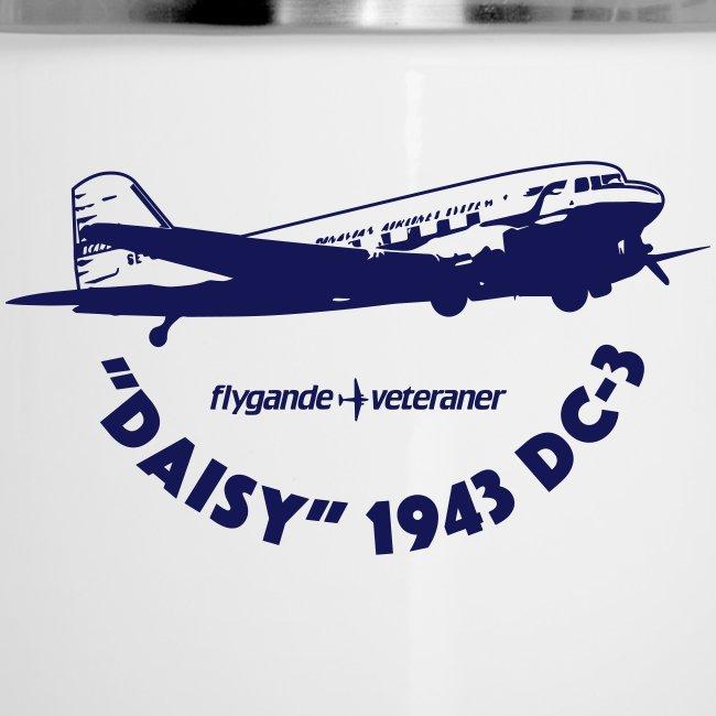 Daisy Liftoff 1