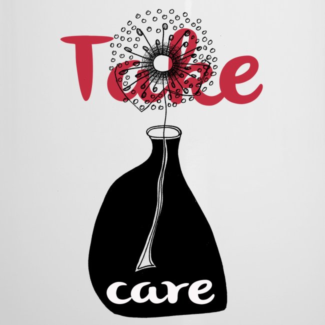 take_care