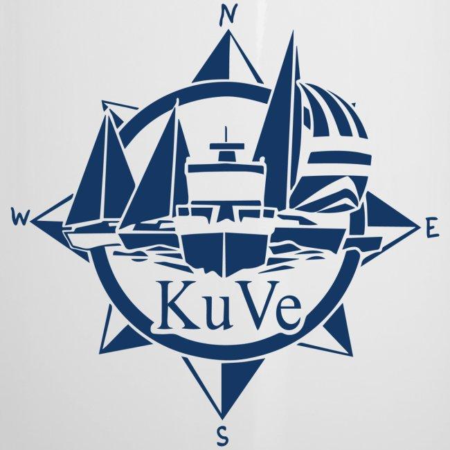 KuVe_sininen