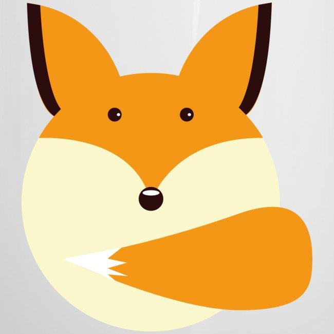 Fuchs Norbi