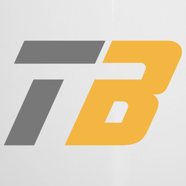 Logo Team Benninghofen