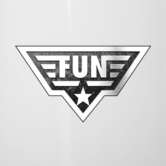 Fun4You Emblem Fun