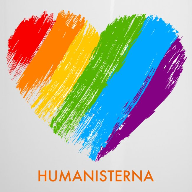 Pride Humanisterna