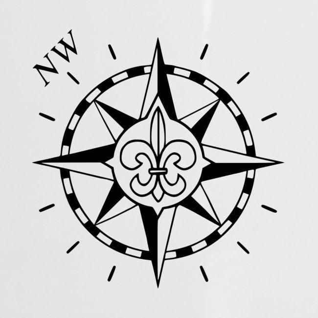 Nordwest logo