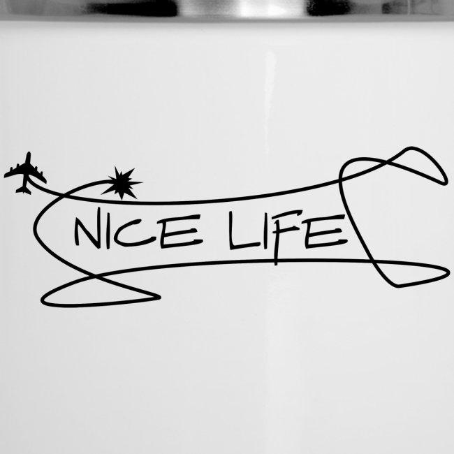 nice life 2