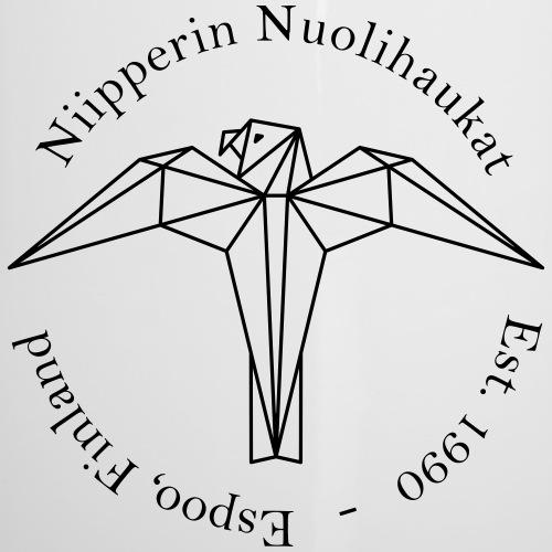 NiiNu Est 1990