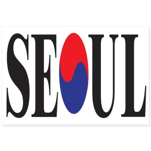 SEOUL 3 2 UK 01