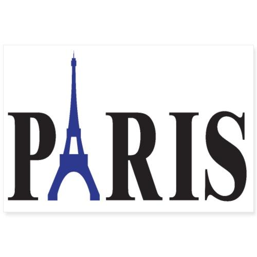 PARIS 3 2 UK 01