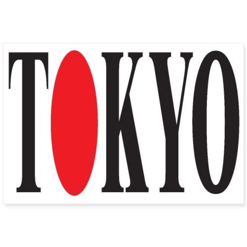 TOKYO 3 2 UK 01