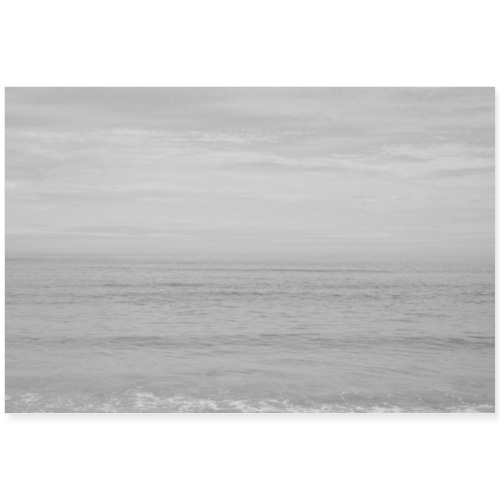 Horizon - Póster 90x60 cm