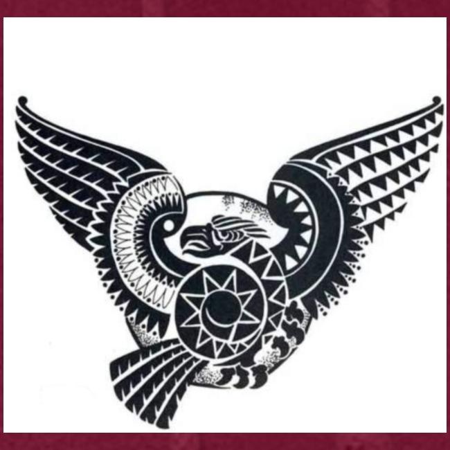 07060 Modern Tribal Tattoo Designs 3