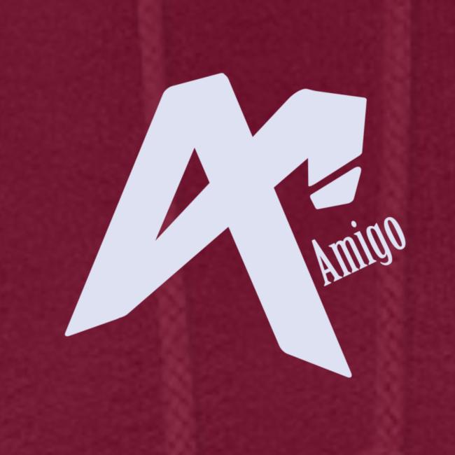 Logo Amigo