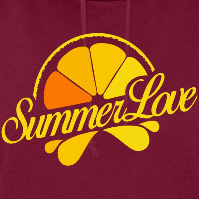 Logo Summer Love 06