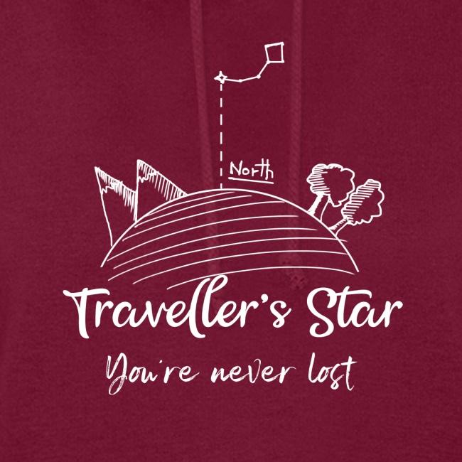 travel's star