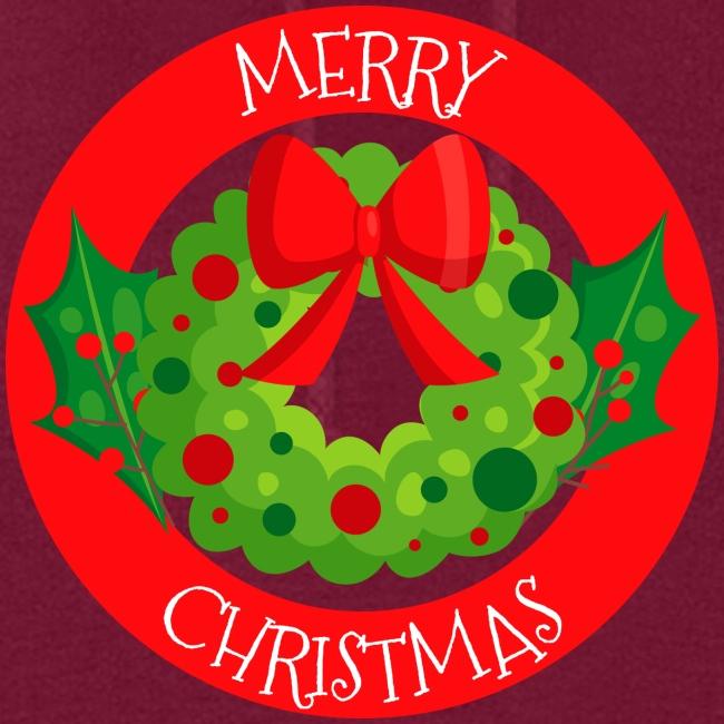 merry christmas 04